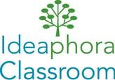 IdeaphoraClassroom_verti.jpg